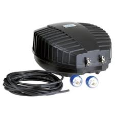 Aquascape Pond Products Aquascape Pond Aerator Pro Pondscape Online