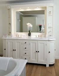 how to clean wood cabinets in bathroom mdf or wood in bathroom i twi bathroom vanity