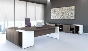 mobilier de bureau marseille mobilier de bureau aix marseille avignon lyon