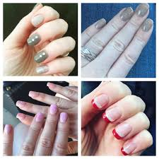 q nails 71 photos u0026 43 reviews nail salons 10345 s eastern