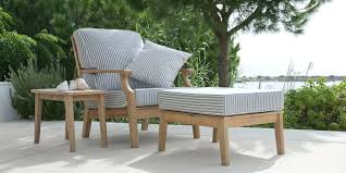 Images Of Square Garden Furniture - barlow tyrie london bench barlow tyrie arizona garden furniture