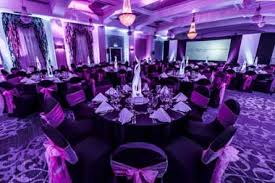 wedding deals wedding venues london cheap wedding deals in london