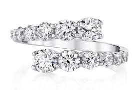 used wedding rings new collections used wedding rings for sale