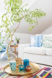 Farbe Im Wohnzimmer Die Galerie Im Juni Sommer Farben Mustermix Leelah