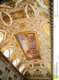 royal palace roof decoration stock photography image 1756532