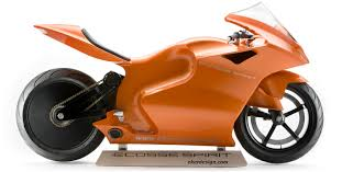 most expensive motorcycle in the world 2014 20 most expensive motorcycles in the world fancy a ride