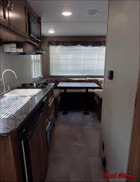 2018 keystone springdale summerland mini 1750rd travel trailer