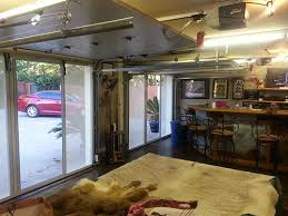 floors decor and more superior garage decor more information
