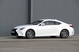 lexus coupe images classy coupe u0027 lexus rc range independent new review ref 1245 11138