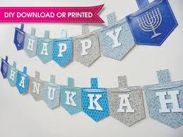 hanukkah banner 1327 best holidays hanukkah images on hannukah