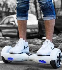 hoverboard black friday deals hoverboards on sale get 150 off use code blackfriday