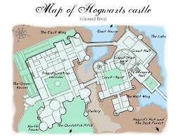 file hogwartsmap jpg wikimedia commons