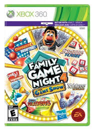 amazon black friday 2014 xbox 21 best xbox games for girls images on pinterest xbox games