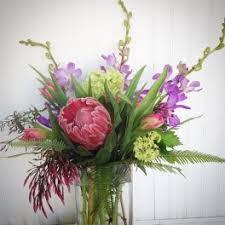 flower delivery baltimore baltimore md flower delivery crimson clover floral design inc