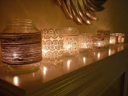 home made room decorations anniversary decorations ideas homemade room ash999 info