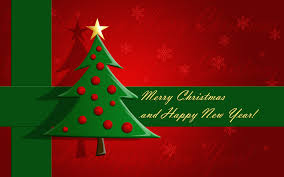 merry new wallpapers merry new images pack v