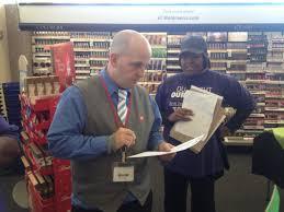 Tax Assistant Job Description 2013 November Seiu Healthcare Illinois Indiana Missouri Kansas
