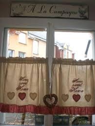 rideaux de cuisine cagne rideau de cuisine pas cher 100 images rideaux de cuisine pas