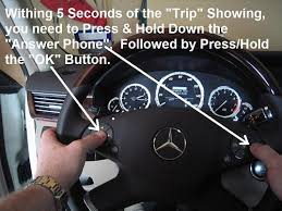 b1 service mercedes mercedes e class w212 how to reset service indicator mbworld