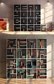 Staples Bookshelves by Best 25 Bookshelf Diy Ideas On Pinterest Bookshelf Ideas Crate