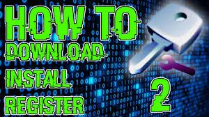 killer pro apk how to install register killer 4 10 2016 17 2