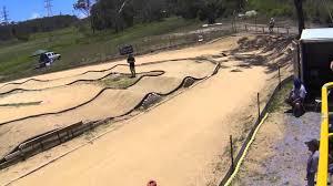 youtube motocross racing videos ken roczen replica atomik mm450 racing with sc trucks heat youtube