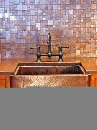 interior ceramic tile backsplashes pictures ideas u0026 tips from