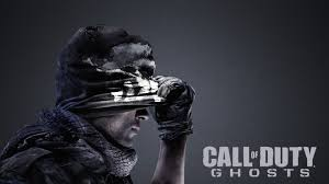 call of duty ghost logan mask call of duty ghosts wallpapers video game hq call of duty