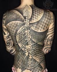 tattoo back japanese full back japanese tattoo