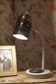 Unique Handmade Lamps Surprising Homemade Lamps Pictures Decoration Inspiration Tikspor