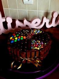 jeux de cuisine de gateaux d anniversaire jeux de fille de cuisine gateau d anniversaire gâteau d