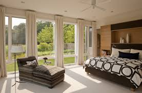 curtains and drapes latest curtains designs for bedroom curtain full size of curtains and drapes latest curtains designs for bedroom curtain fabric curtains and large size of curtains and drapes latest curtains designs