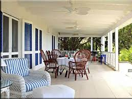 veranda designer homes veranda veranda designs veranda decor