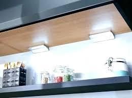 eclairage plan de travail cuisine eclairage led cuisine brainukraine me