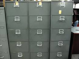 Home Filing Cabinets Uk Used Filing Cabinets Fice Fice Fice Filing Cabinets For Home Uk