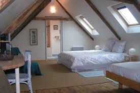 chambres d hotes 22 nuit pour 2 aux chambres d hôtes de losten ar goguès à tredarzec