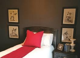 Locker Room Bedroom Set Evolution Of A Vander Berg Home Paper To Perfect Vander Berg