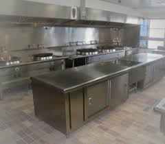 stainless steel kitchen cabinets manufacturers stainless steel kitchen cabinets manufacturers in bangalore ss