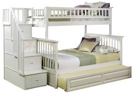 girls house bunk bed white bunk bed with desk loft beds bunk beds for girls with
