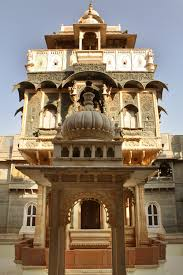 Rajasthani Home Design Plans by Artnlight Uday Bilas Palace Udaipur Rajasthan