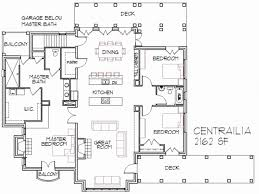 open concept home plans home architecture house plans guide and look the best