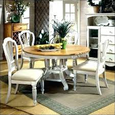 unfinished wood dining table unfinished dining set unfinished dining table rustic unfinished