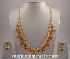 51 necklace or earrings light up bulb earrings or