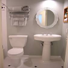 Decorating Small Bathrooms by Enjoyable Inspiration Decor Small Bathroom Decorating Small