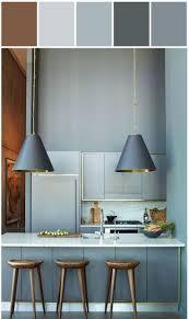 best 20 slate blue walls ideas on pinterest interior plants