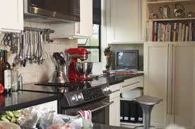 can you spot the 9 kitchen design details that u0027ll make you fat