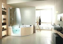 bathtub and shower combinationsbathtubs idea corner tub shower