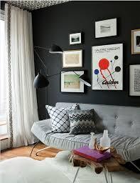 20 best home living images on pinterest bedroom designs bedroom