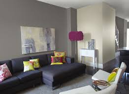 gray living room ideas modern living room mix paint color schemes