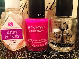 young beauty lifestyle gel nail fake how to make your normal